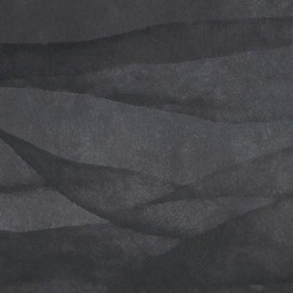 Amtico Abstract Luxury Vinyl Tiles