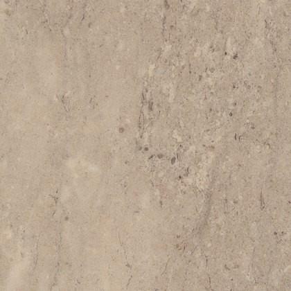 Amtico Luxury Stone Vinyl Tiles
