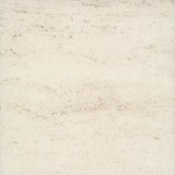 HONED LIMESTONE NATURAL AR0SLH11