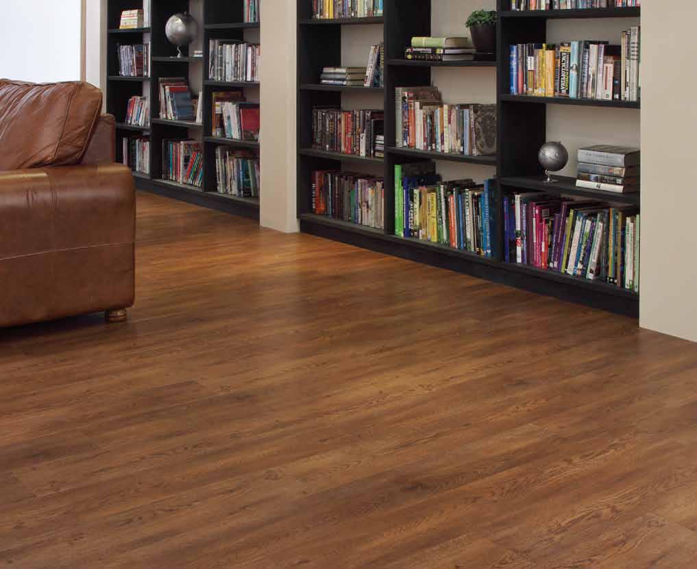 resources. Black Bedroom Furniture Sets. Home Design Ideas
