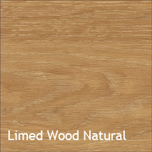 Limited Wood Natural