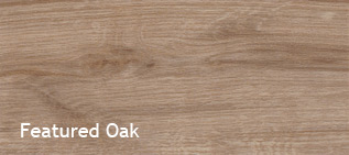 Feature Oak