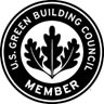 U.S. Gren Building Council
